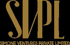 Simone Ventures Pvt. Ltd. - Official Rolex Dealer in Mumbai